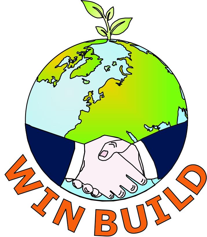 WinBuild USA